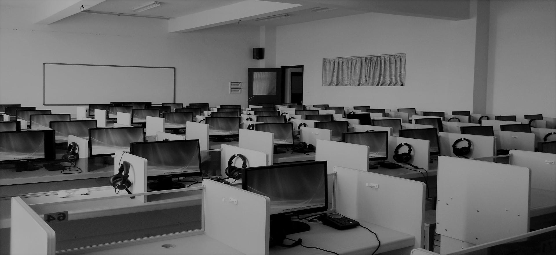 Outsourcing – DARK