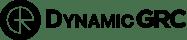 Dynamic-GRC